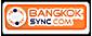 http://gold2diamond.bangkoksync.com